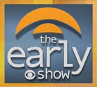 Find products featured on The Early Show