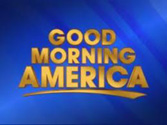 Find products featured on Good Morning America