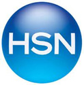 Find products featured on HSN