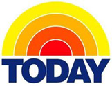 Find products featured on the Today Show